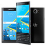 Blackberry Priv Android 18mpx 32gb Hexa-core Gorilla Glass 4