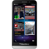 [ Liberado ] Blackberry Z30