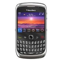 Blackberry Curve 3g 9300 Gsm Desbloqueado Smartphone Con 2 M