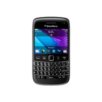 Used Blackberry Bold 9790 - Black (telcel Mexico) Smartphone