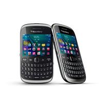 Blackberry Curve 9320 Nuevos Pin Activo En Español!