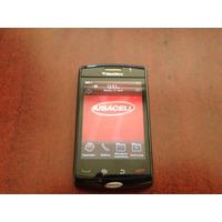 Blackberry 9550 Liberada Color Negro.usada.$999 Con Envío.