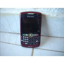 Celular Black Berry 8350i