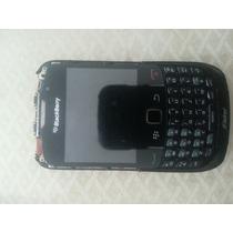 Blackberry Curve Para Reparar O Refacciones