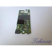 Tarjeta Logica 16gb Blackberry Playbook 100% Garantizada