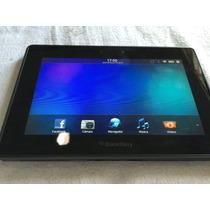 Blackberry Playbook 64gb Xalap Y Coate