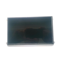 Display Tablet Blackberry Playbook