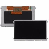 Lcd Display Pantalla Blackberry Playbook Super Precio!