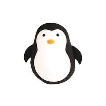 Almohada De Viaje En Forma De Pingüino Almohadilla Nueva