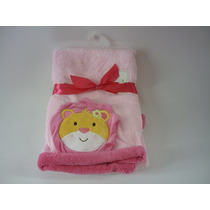 Hermosa Colcha Para Bebe Baby Blanket