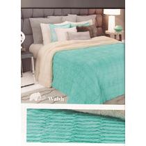 Edredón Cobertor Esquimal Luxus Confianz Isabella Walsh