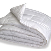 Regalate Descanso Edredon Kenko Dream Comforter - King Size