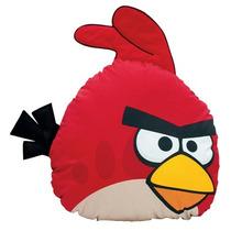 Edrecolchas De Angry Birds, Para Este Día Del Niño, Op4