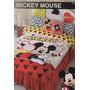 Edrecolcha Mickey Mouse Matrimonial Competition
