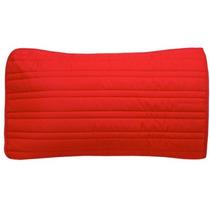 Funda Para Almohada Estandar Basic Carmin Rojo Vianney Hm4