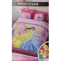 Edrecolcha Princesas Matrimonial Competition