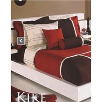 Edredón Matrimonial Kike Competition Hm4