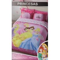 Edrecolcha Princesas Individual Competition