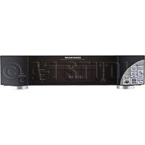 Marantz Ud7007 Reproductor Blu-ray Dvd Hdmi Ethernet Ud-7007