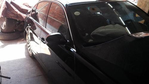 Bmw 325 Ia Lujo Piel 6 Cil Automatico Q/c 2007 $70000