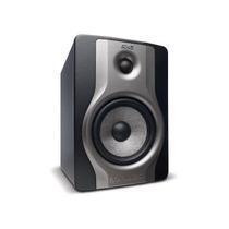 Bocina M-audio Bx5 Carbon