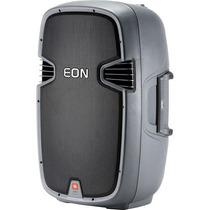 Jbl Eon-305 15 Bocina Dos Vias Eon305
