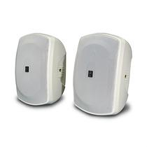 Yamaha® Bocinas Outdoor Ns-aw190 120 Watts