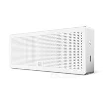 Bocina Speaker Bluetooth Hdaudio C/subwoofer Envio Incluid0