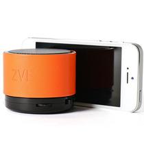 Bocina Bluetooth Manos Libres Micro Sd Iphone Samsung Tablet