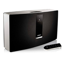 Bose Soundtouch Portatil Wi-fi Bluetooth Bocina Music System