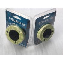 Bocina Skullcandy Soundmine Bluetooth