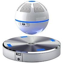 Ice Orbe Flotante Altavoz Bluetooth