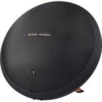 Bocina Harman Kardon Onyx Studio 2 Bluetooth Recargable