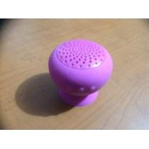 Bocina Bluetooth Con Microfono Vamav
