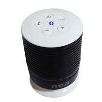 Mini Bocina Inalámbrica Con Bluetooth Bt256 Rca