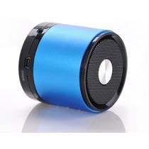 Bluetooth Mini Speakers Envío Gratis Bocina Recargable