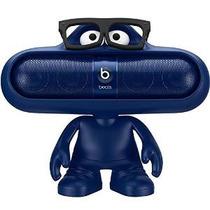 Beats Amigo Stand For Píldora Altavoz Portátil (azul)