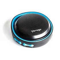 Bluetooth Speaker 300 De Vorago
