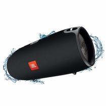 Jbl Xtreme Bocina Portatil Bluetooth