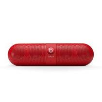 Beats By Dr. Dre Píldora 2,0 08018 | Ultra-compact Beats Est