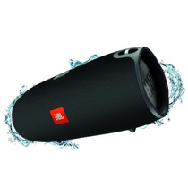 Bocina Jbl Xtreme Wireless Bluetooth Nueva Y Sellada