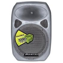 Reparacion De Bafles Amplificados Y Equipo De Sonido Rockola