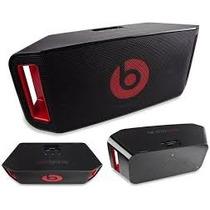 Beats Beatbox Beats Ipod Iphone Portable Baterias