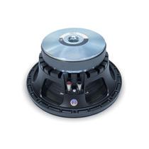 Bocina 10 Pulgadas Sistema Lineal Eighteen Sound 10w500