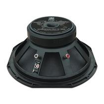 Bocina Fane Sovereign Pro 12-300 12 Pulgadas 300 Watts Rms
