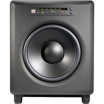 Jbl Lsr-4312sp 12 450 Watt Subwoofer Lsr4312sp