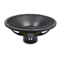 Bocina Eighteen Sound 21 1800 Watts Aes Neodymium 21nlw9001