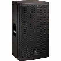 Electro Voice Elx115 Bocina Pasiva Pa Dos Vias Elx-115