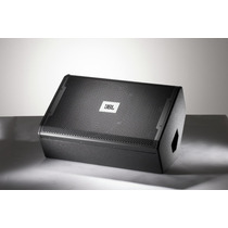 Jbl 15 Two Way Floor Monitor, Vrx915m