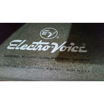 Electro Voice Fc100